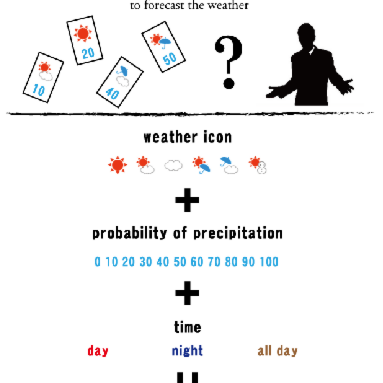 weather_icon1-3.png